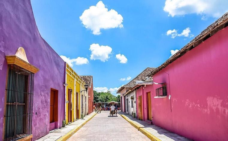 Fuera del radar: explora los destinos menos conocidos de México
