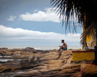 Los 12 mejores destinos turísticos para visitar en Sudamérica