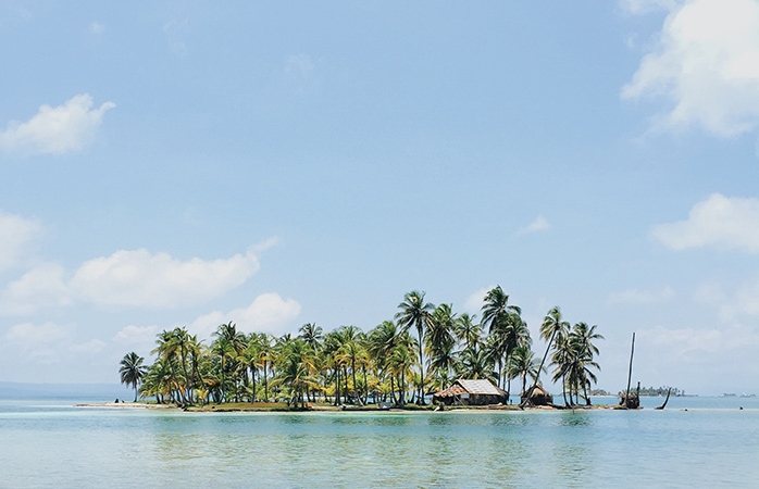 Súmergete en la cultura local de Jamaica - un paraíso del slow travel