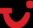 TUI Airways