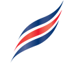 Eastern Airways