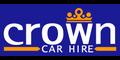 CROWN CAR HIRE