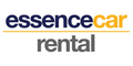 ESSENCE CAR RENTAL
