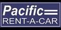 Pacific Rent A Car